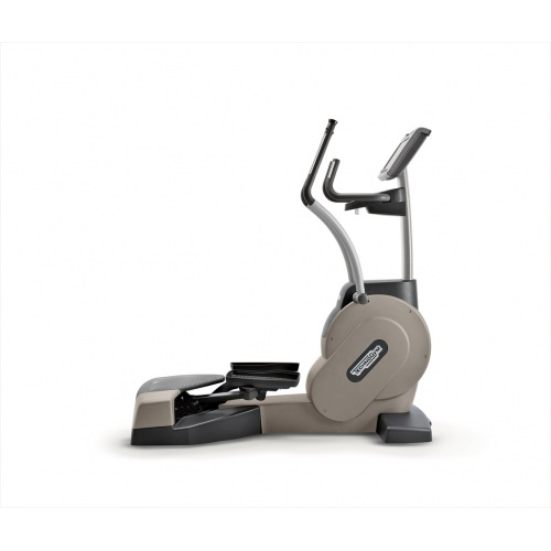 Кардиотренажер TECHNOGYM Crossover 700 MD