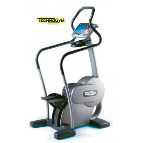 Степпер TECHNOGYM Step 500 SP