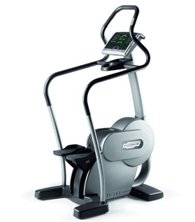 Степпер Technogym Excite Step 700